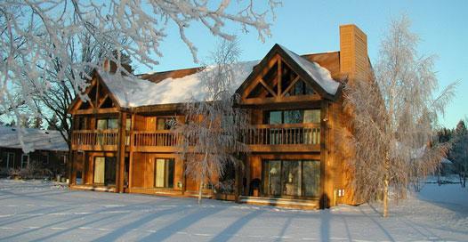ruttgers_cedar-lodge-frost